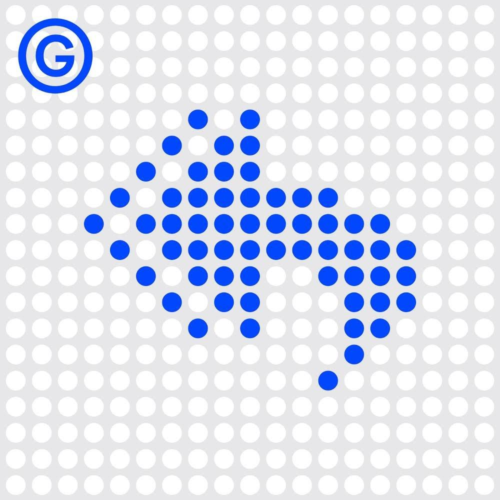 1 Podcasts